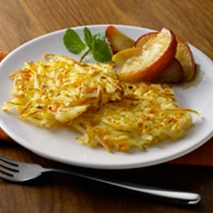 PotatoPancakes-topicalLP_300x300.jpg